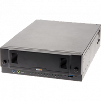 AXIS Camera Station S2212 Appliance