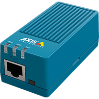 AXIS M70 Video Encoder Series