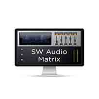 2N® IP Audio Manager