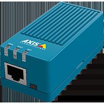 AXIS M70 Video Encoder Series