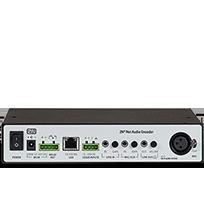 2N® Net Audio Decoder Lite
