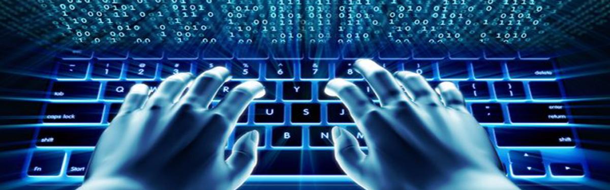 تنها۱۵ درصد از شرکت ها به اندازه کافی برای حمله سایبری آماده هستند