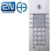2N® Helios IP Vario