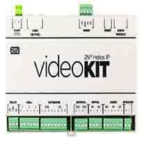 2N® Helios IP Video Kit