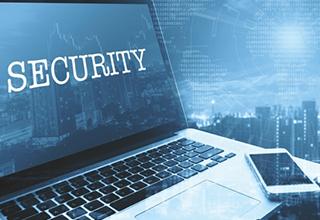 تنها ۱۵ درصد از شرکتها به اندازه کافی برای حمله سایبری آماده هستند